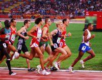 Premieră pentru atletismul românesc! România va găzdui primul campionat european din istoria sa