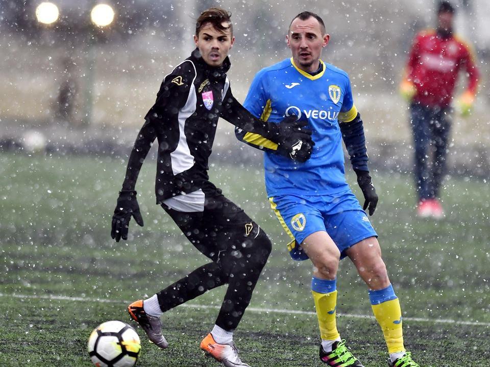 foto: Răzvan Păsărică/www.sportpictures.eu