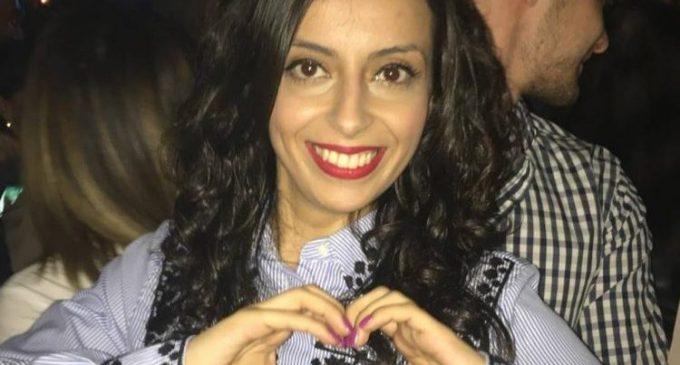 Povestea EMOȚIONANTĂ a unei tinere din Timișoara a devenit virală pe internet! Gestul său a sensibilizat o țară întreagă
