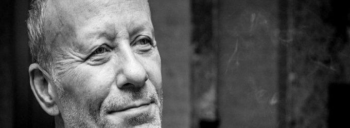 Jurnalistul Andrei Gheorghe a murit, la vârsta de 56 de ani! Cauza decesului: stop cardio-respirator
