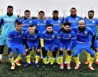 AMICAL / Înfrângere cu FC Csikszereda Miercurea Ciuc!