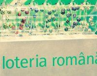 LOTERIA ROMÂNĂ: 3,8 milioane euro la Joker, cel mai mare report din istoria acestui joc!