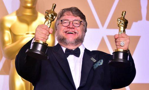 """OSCAR 2018 / """"The Shape of Water"""", cel mai bun film. Lista completă a câștigătorilor"""