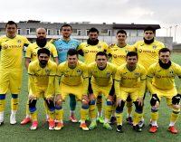 I-au ZDROBIT! FC Aninoasa – FC Petrolul 1-7 (0-3)
