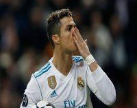 VIDEO / Haos la Paris! Hotelul în care este cazată Real Madrid a fost atacat de ultraşii lui PSG!