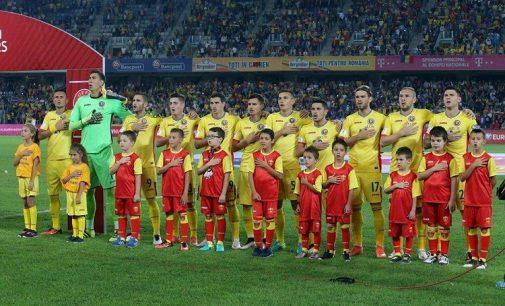 S-au pus în vânzare biletele pentru meciul amical România – Suedia