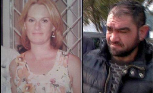 GALAȚI / Bărbatul suspectat că şi-a ucis fosta amantă cu mai multe lovituri de cuţit a fost reţinut